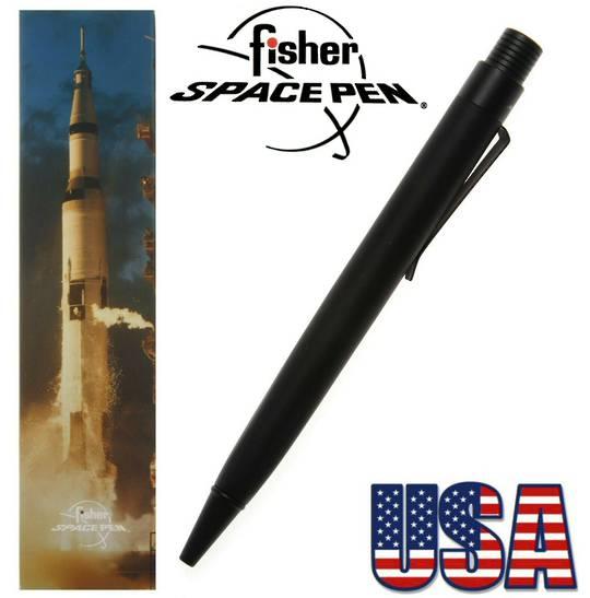 Fisher Space Pen Zero Gravity
