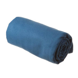 SEA TO SUMMIT DRYLITE TOWEL XS