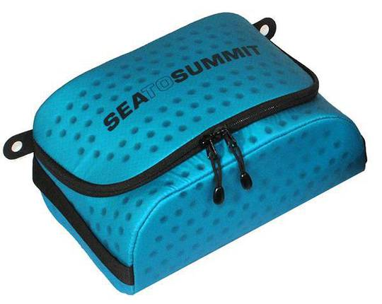 Sea to Summit Padded Soft Cell Large