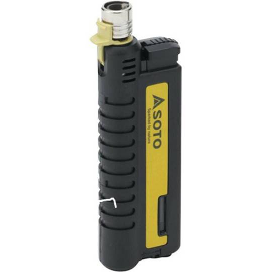 Soto Pocket Torch Extended PT-XT