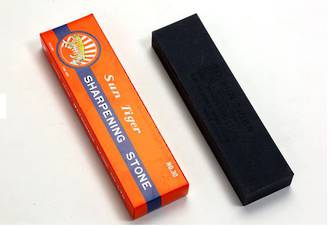 Japanese Sun Tiger  Combo Water Stone 100/220 Grit