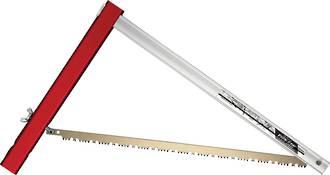 Sven Folding Saw 21 inch Blade
