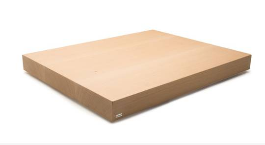 Wusthof Beechwood Cutting/Chopping Board - 7288-1