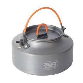 360 Degrees Furno Kettle 1L