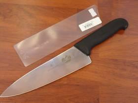 Victorinox Chef knife 20cm Broader blade