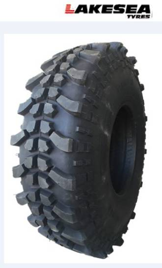 35 11.5R 15  Alligator 112L ND