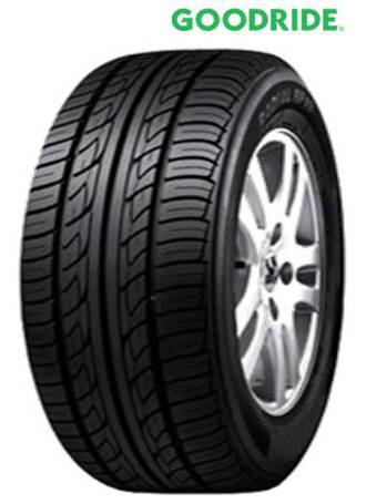 215 60R 16 Taxi RP19 95V ND