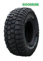 37 12.5R 17 Mud Legend MT SL386 124Q ND