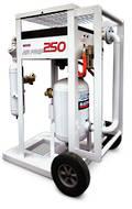 AirPrep 250