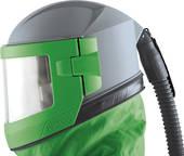 Nova3 Blast Helmet