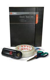Surface Dust Kit