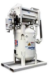 AirPrep 750