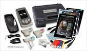 PosiTector Inspection Kits