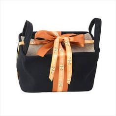 Bee Kind Gift Basket