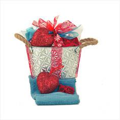 Bucket of Love Gift