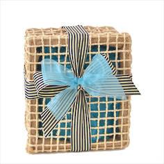 Time For Him Gift Basket