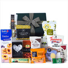 The Classic Gift Box