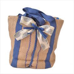Gratitude Gift Basket