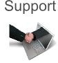 support tile.png