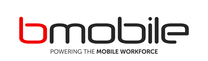 Bmobile(2015) Limited