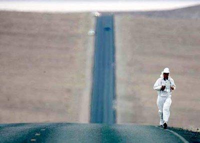 12_badwater_ultra_marathon_2007_1.jpg