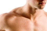 Phil's shoulder muscles.jpg