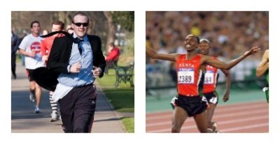difference_in_runners.jpg