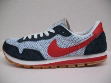 Nike_Running_shoes_for_Marathon_1.jpg