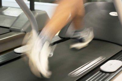 feet_treadmill.jpg