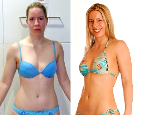 Anna loses unwanted fat during body transformation.jpg