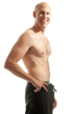 After body transform: fit and lean.jpg