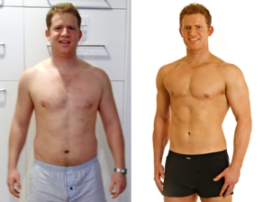 Greg aged 27 gains muscle during body transformation.jpg
