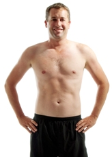 Fit and lean after 10-week Program.jpg