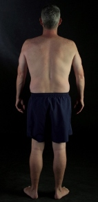 Muscle gain and fat loss in 10 weeks.jpg
