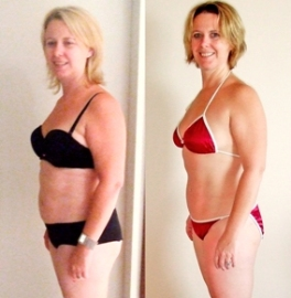 Lose fat and gain energy like Rustica did with Body Transform.jpg