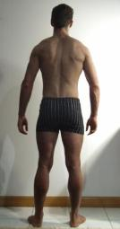 Tony built an athletic physique in only 10 weeks.jpg