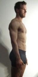Impressive muscle growth in 10 week transformation.jpg