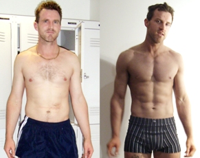 Tony's body transformation to a physique of lean muscle.jpg