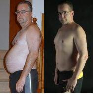 Lose weight and tone muscle like Steve.jpg