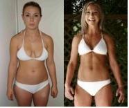 Lose weight and tone muscle like Tamzin.jpg