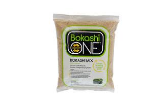 Bokashi One Mix 1kg