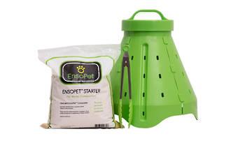 EnsoPet Kit