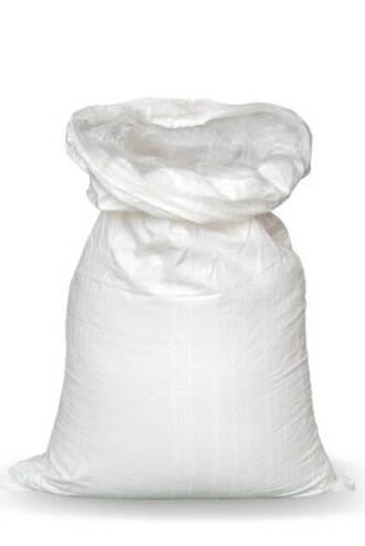 Bokashi One 12kg Mix - Repurposed Sack