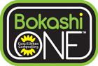 Bokashi One footer