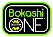 Bokashi One logo 1
