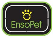 EnsoPet-Shop