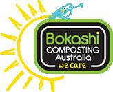 Bokashi Composting Australia