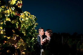 sandra johnson boutique photography vineyard-246