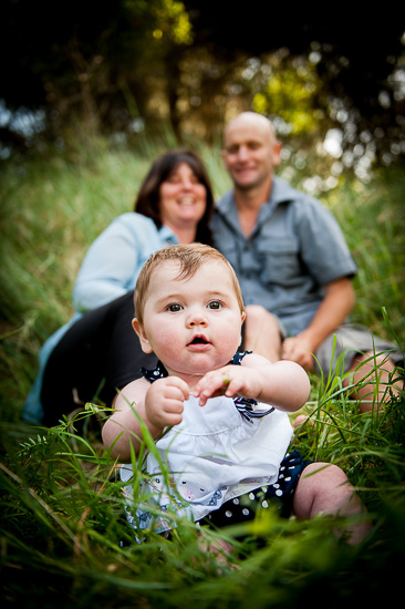family boutique photography nelson 46