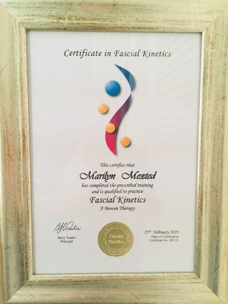 certificate-jpeg